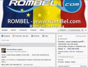 Rombel_FB