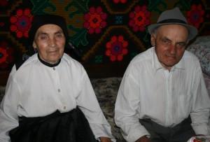 Bunici buni
