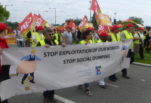 Workers%20Demonstration%20Social%20Dumping
