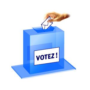 logo_votez-d26b3