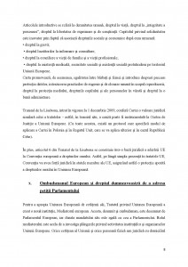 Document-page-009